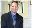 Mark Berkowitz M.D.  - Liquid Face Lift Specialist in Sterling Heights, MI