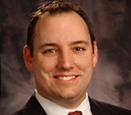 William John Bull M.D. - Liquid Face Lift Specialist in Naperville, IL