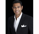 Sanjay Grover M.D. F.A.C.S. - Liquid Face Lift Specialist in Los Angeles, CA