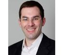 Warren B. Seiler III MD - Liquid Face Lift Specialist in Homewood, AL
