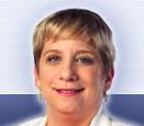 Esta Kronberg, M.D. - Liquid Face Lift Specialist in Houston, TX
