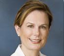 Kimberly Cockerham MD FACS - Liquid Face Lift Specialist in Stockton, CA